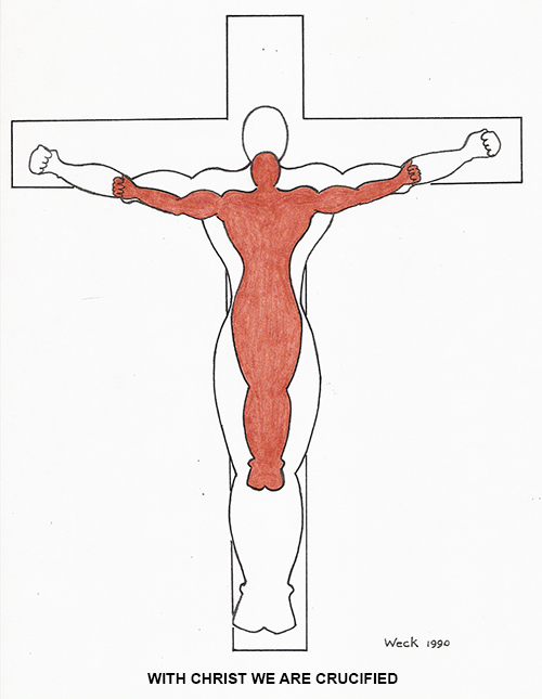 Co-crucifixion1